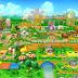Parque temático de 350 millones de dólares construirá Nintendo en Japón.