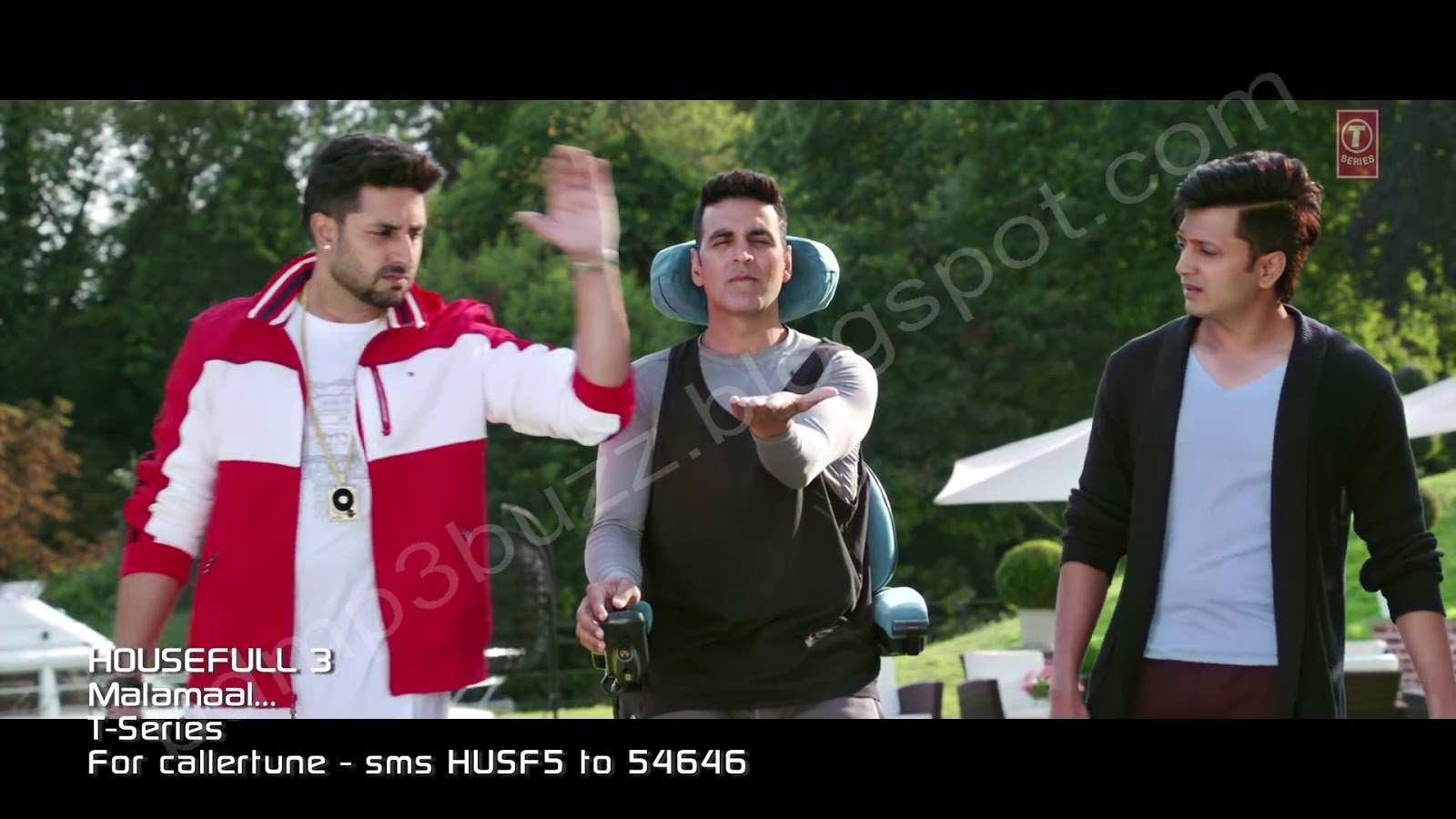 Bhag Milkha Bhag Song Download Mp3 Bestwap