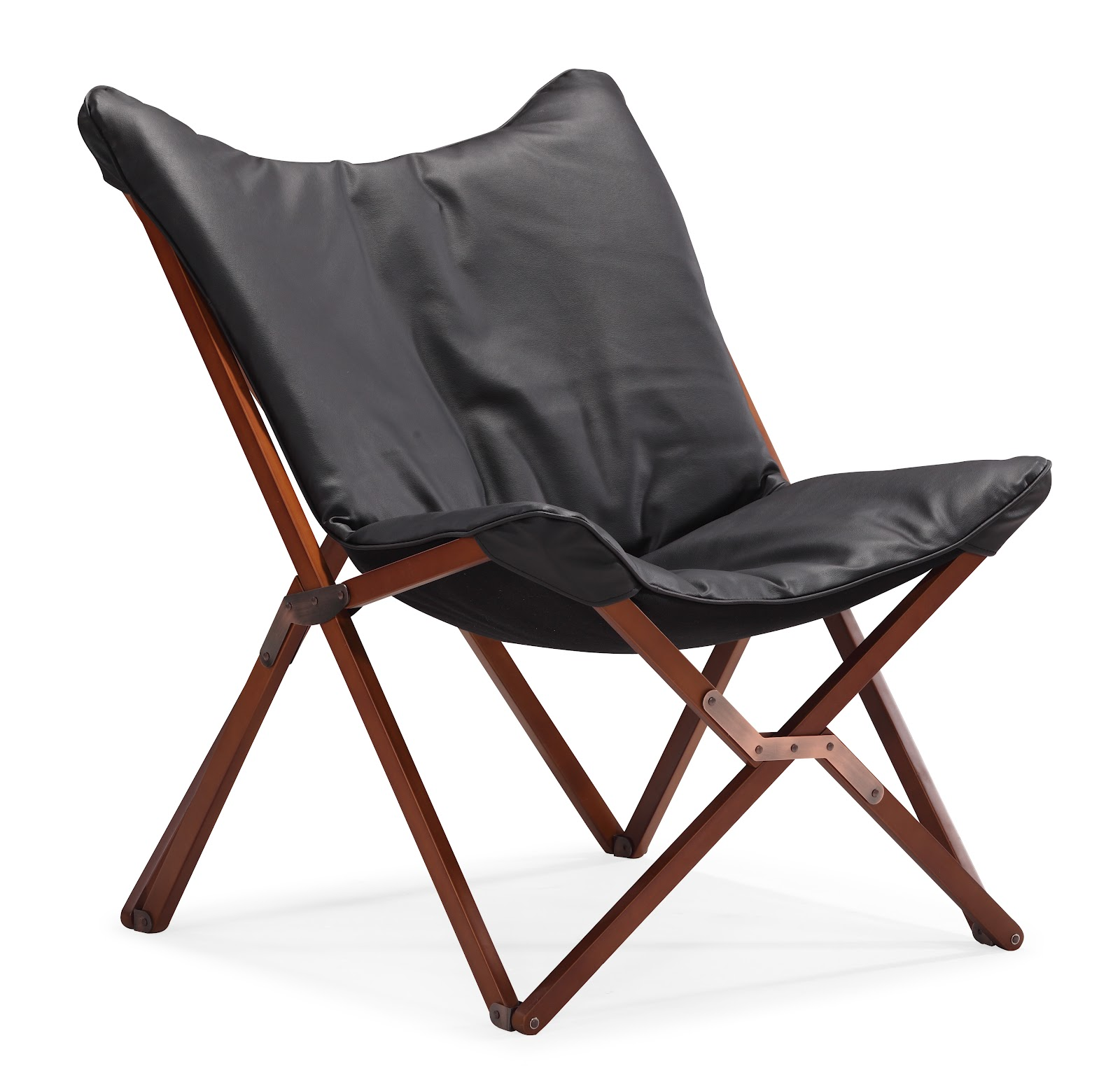 Most Comfortable Lounge Chairs: Comfort To Go