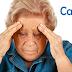 暫時性腦缺血 – 缺血性腦中風的前兆