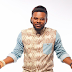 'They Treated Me Like a Cyber Criminal at Kenyan Airport' – Falz