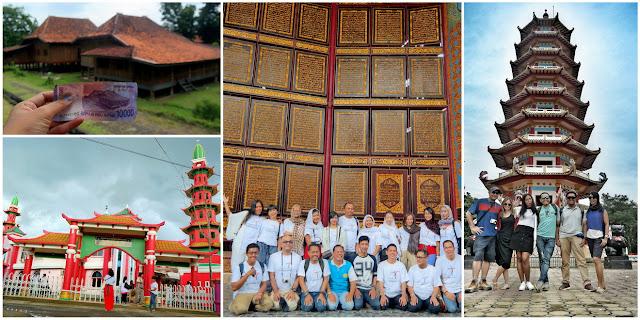 Wisata+Kota+Palembang