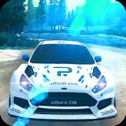 Rally Racer Dirt v1.5.7 Apk Mod [Dinheiro Infinito]