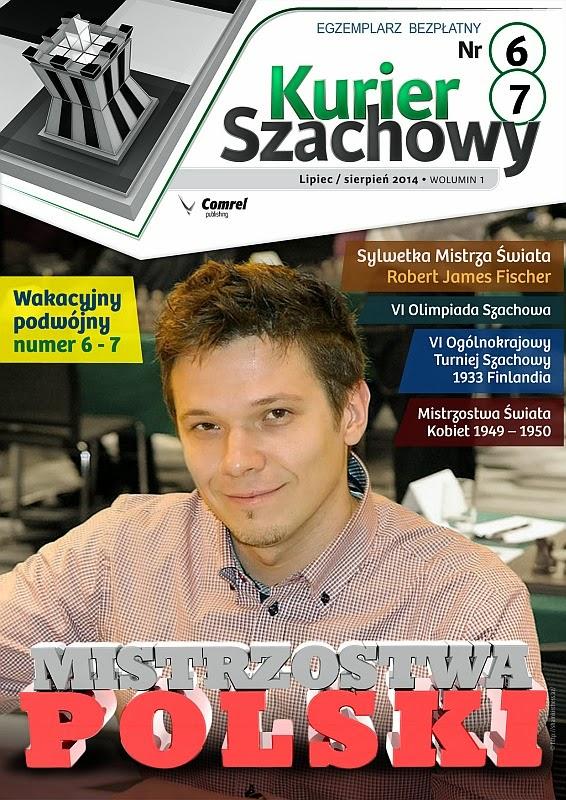 http://comrel.pl/kurier/0006_7_Kurier_Szachowy.pdf