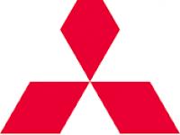 13 Lowongan Kerja Baru PT. Mitsubishi Motors Krama Yudha Tiga Berlian Hingga 30 November 2016