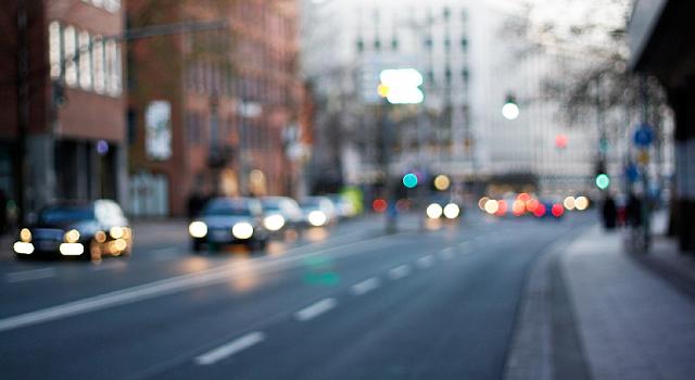 Mais dicas sobre o aluguel de carro na República Checa