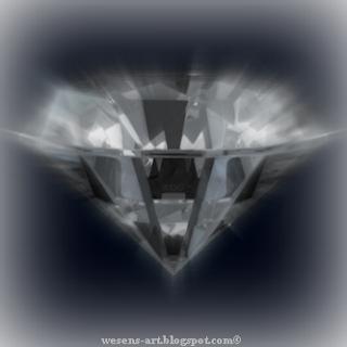wesens-art.blogspot.com