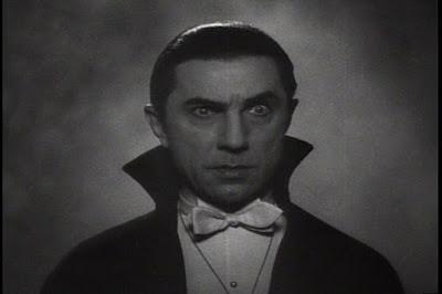 Dracula, Lugosi