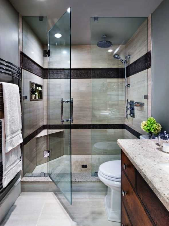 banheiros-modernos-34