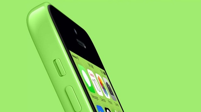 Apple Akan Rilis Iphone Mini Tahun Depan