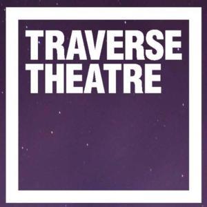 Tracks Of The Winter Dramaturgy: Rona Munro @ Traverse   The Vile Blog