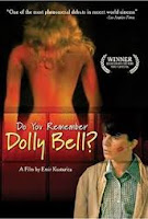 ¿Te acuerdas de Dolly Bell?
