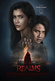Watch Realms Online Free 2017 Putlocker