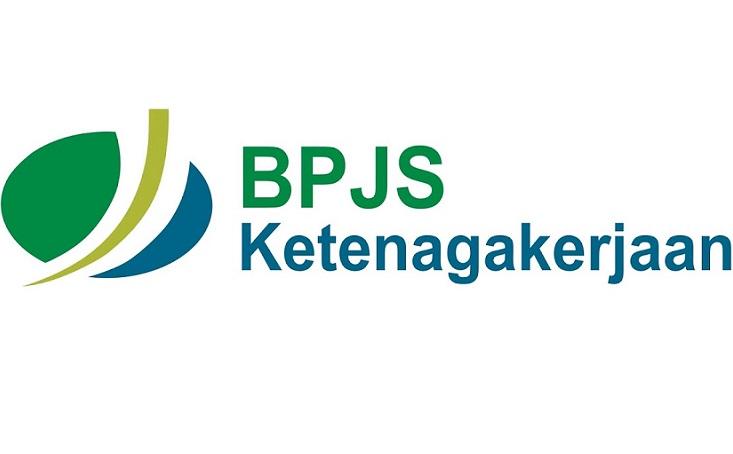 Info Loker Terbaru BPJS KETENAGAKERJAAN Kabupaten Kulon Progo