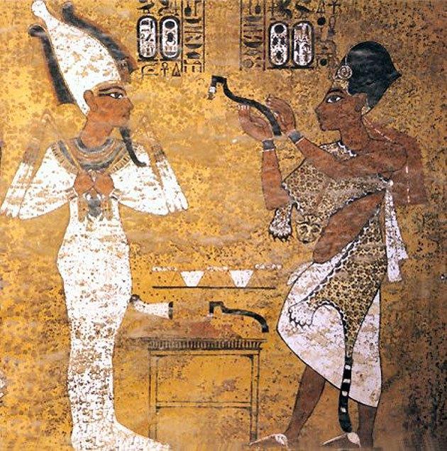 Calceus En Civilizacionesi Las Calzado AntiquusEl Antiguas fgI6bY7yv