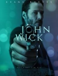 John Wick | Bmovies