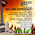 "Guitar GCI Jakarta Proudly Presents ""No Limit Experience"" at GuitarFreaks Jakarta 13 Des 2018"