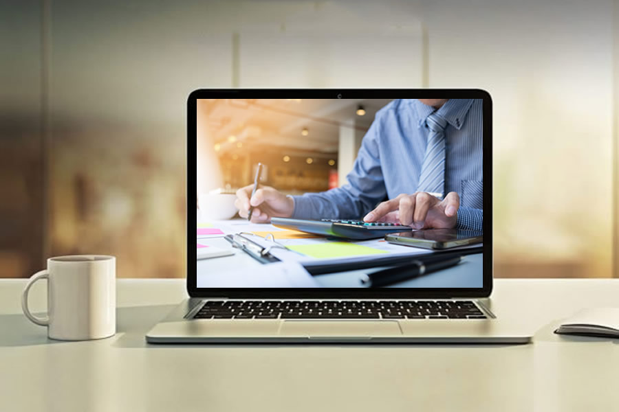 self-employment working from home hidden costs