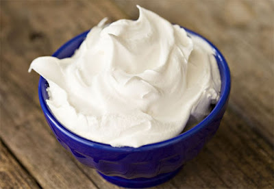 Fresh Cream To Treat Dry Skin