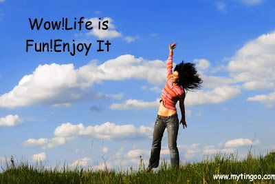 lifestyle motivational,success, inspirational pics, pictures, photos