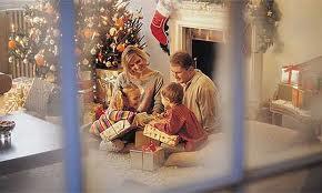 Frasi Su Natale E Famiglia.Pensieri Sulla Famiglia Riflessioni Sulla Vita Natale E Bambino Frasi E Riflessioni Sul Significato Del Natale E Sulla Vita