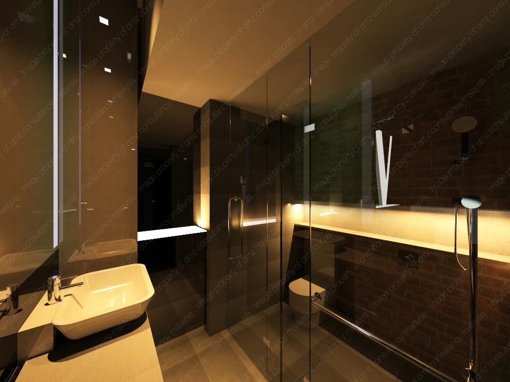 Mcdesigninc latest 4 star boutique hotel in kuala lumpur for Design hotel 4 stars