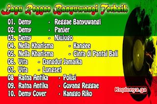 Kumpulan Lagu Reggae Versi Dangdut Koplo Mp Kumpulan Lagu Reggae Versi Dangdut Koplo Mp3 Full Album Terbaru 2018