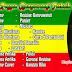 Kumpulan Lagu Reggae Versi Dangdut Koplo Mp3 Full Album Terbaru 2018