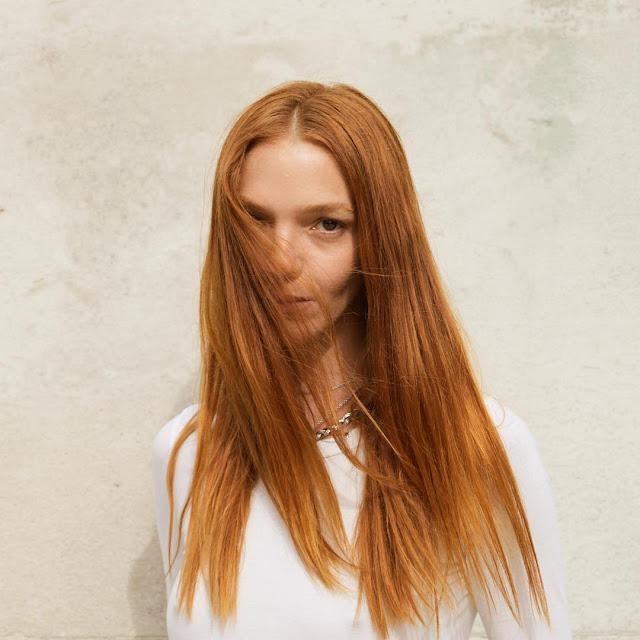 color-de-pelo-otoño-2018