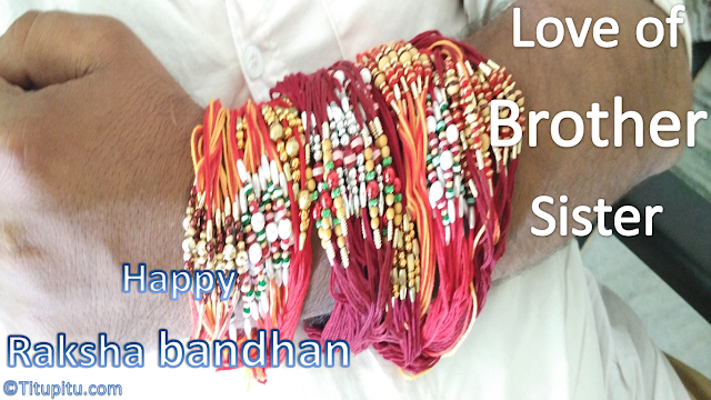 Lot-of-rakhi-wallpaper-of-raksha-bandhan