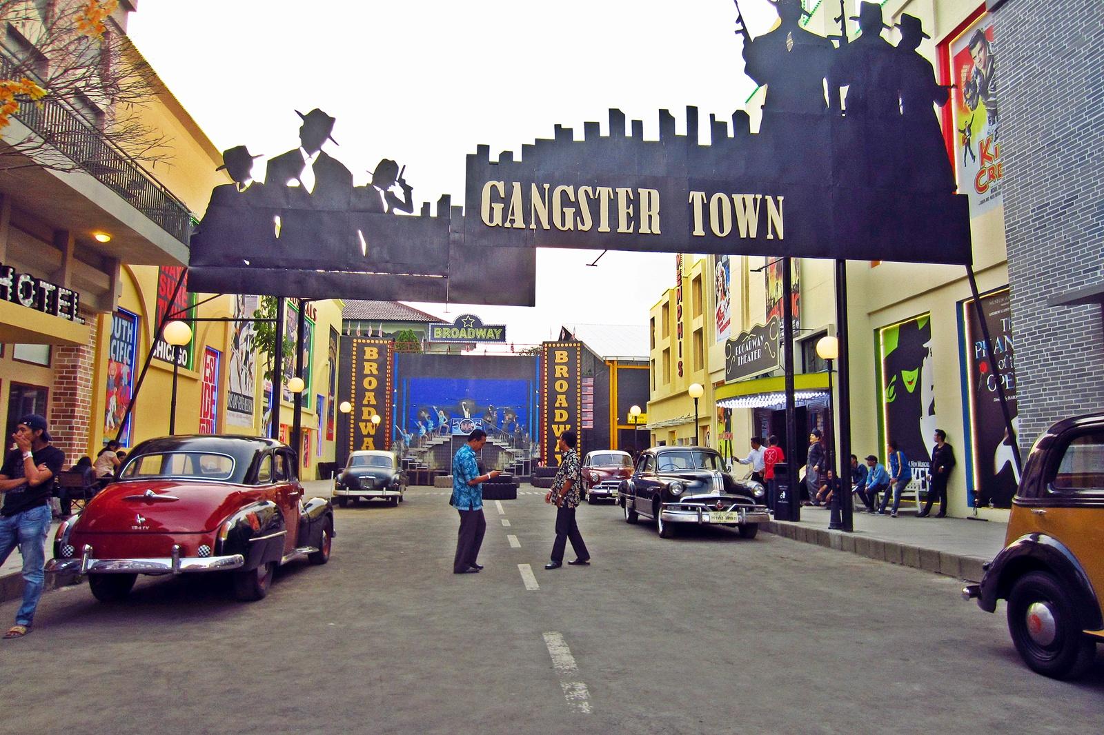 Berwisata Di Museum Angkut Batu Malang Harga Tiket Masuk