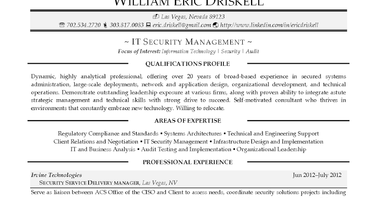 Resume Samples Relocation Consultant Resume