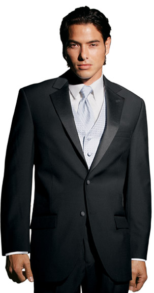 Jun 30, · I've heard some horrible things about Men's Warehouse so I encouraged FI to go to President Tuxedo. We went yesterday and found a tux for $, plus he gets a free rental, and 2 weeks after we return all the tuxes he gets a free suit to keep.