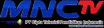 mnc tv
