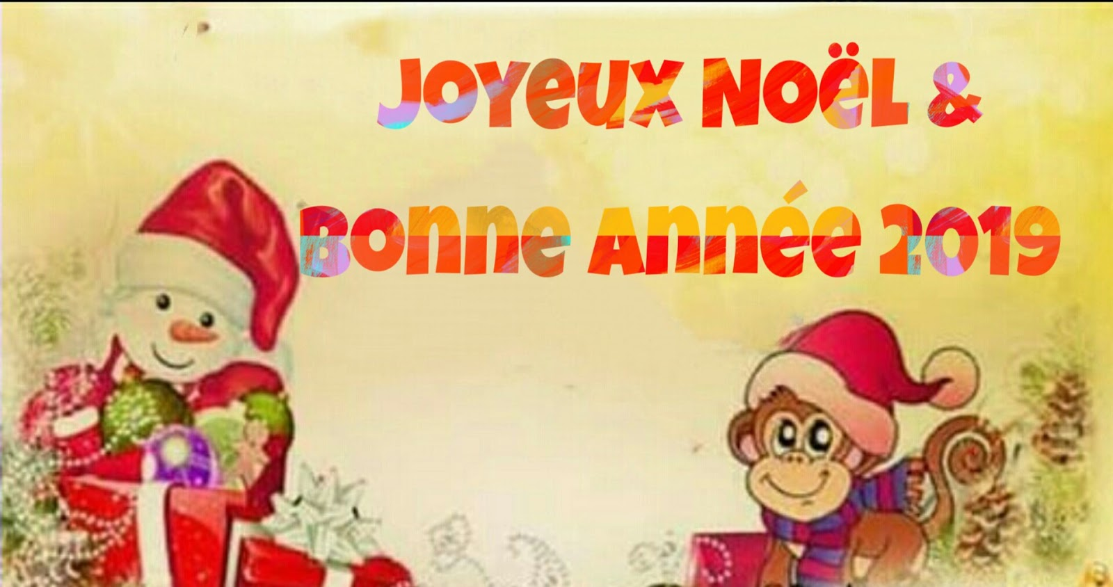 happy new year wishes in french language happy new year and merry christmas - How To Say Merry Christmas In French