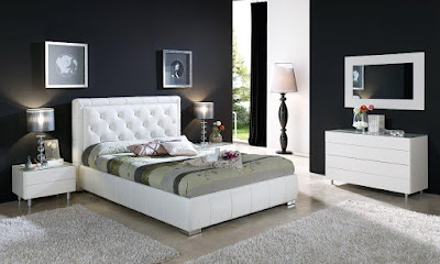 contemporary-placement-on-bedroom-furniture-idea-2016