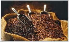 CARA MEMBUAT KOPI ALA CAFE FAVORIT, kopi indonesia, kopi terbaik