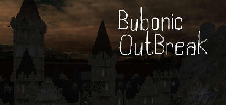 Bubonic: Outbreak PC Full