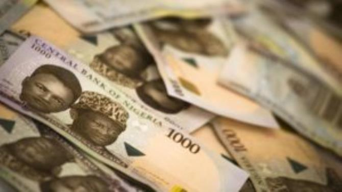 5 Ways Any Nigerian Can Become Financially Stable