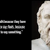 10 Profound Quotes by Plato