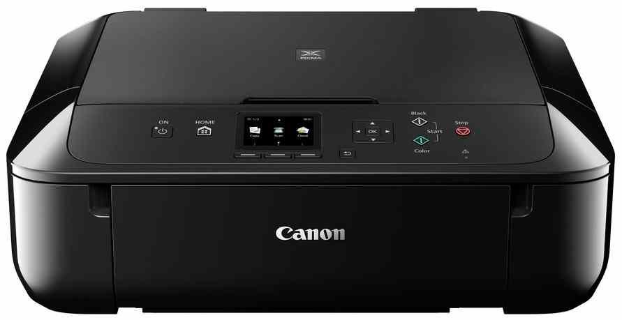 canon pixma mg5750 manual printer and service manual rh printer1 blogspot com canon pixma ip7240 service manual pdf canon pixma ip5000 service manual