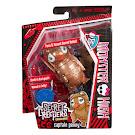 Monster High Captain Penny Secret Creepers Doll