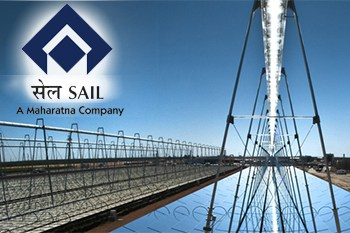 https://www.jobskind.com/2018/11/sail-iisco-burnpur-steel-plant-recruitment-2018-19.html