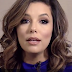 Eva Longoria is done with the Trump-Pence ticket