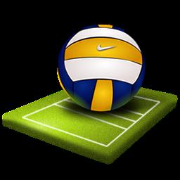 Το πρόγραμμα του Σαββάτου των Κρητικών ομάδων στην Α2 volley