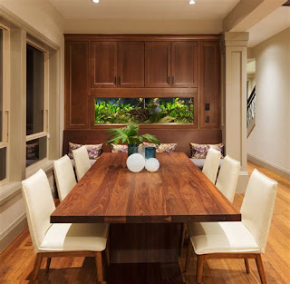 99 Best Dining Room Ideas images