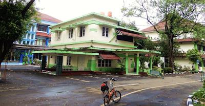 Tempat Wisata Bersejarah Daerah Bekasi