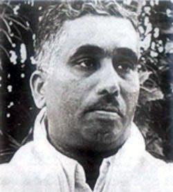 Jokes In Telugu: K.V. Reddy (1 July 1912  15 September 1972)