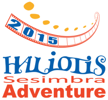 Haliotis Sesimbra Adventure 2015