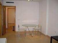 piso en venta calle boqueras almazora salon1